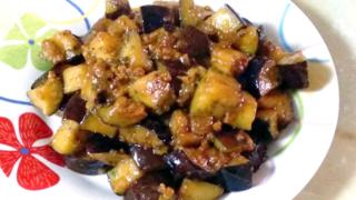 麻婆豆腐の素でマーボーナス